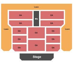 Sumtur Amphitheater Seating Chart Westfair Amphitheater Tickets And Westfair Amphitheater