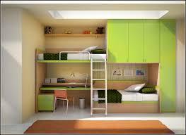 cheap loft furniture. bunk bedscheap loft beds shelves for kids with desks bedroom cheap furniture f