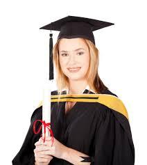 Защита диссертации ru Защита диссертации