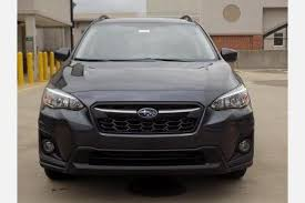 2018 subaru vin. exellent 2018 2018 subaru crosstrek throughout subaru vin