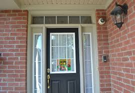 front door video cameraIdeal Locations for Home Security Cameras