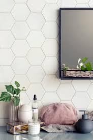 Best  Bathroom Splashback Ideas On Pinterest - Bathroom splashback