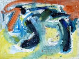 john grillo was an american abstract expressionist painter whose brightly colorful works represent a unique vision with the movement