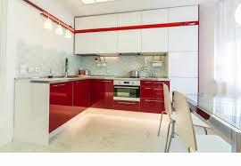 Best Modular Kitchen Designs Best Modular Kitchen Designs For Modern Homes Design Ideas