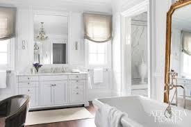 home trends interior design atlanta lighting trends 2017 luxury design remodeling tile 2017leave a comment bathroom 2017 i52