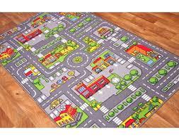 car play rug kids design idea and decorations charming car play rug