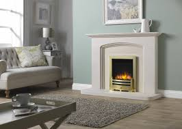 infinity 480 electric fire. 3d ecoflame by charlton and jenrick standard infinity 480 electric fire
