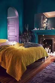 Room Colors Bedroom 17 Best Ideas About Bright Colored Bedrooms On Pinterest Bright