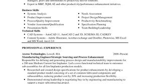 Creative Resume Templates Free Word Free Resume Templates Free