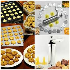 2013 top kitchen gadgets. kitchen gadgets - great quirky gift ideas (10) 2013 top s