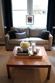 coffee table decorating how to decorate my coffee table how to decorate my coffee table best
