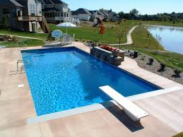 patio with square pool. Outstanding Small Outdoor Swimming Pools 14 Best Pool Design Inspirational Designs Patio With Square Q
