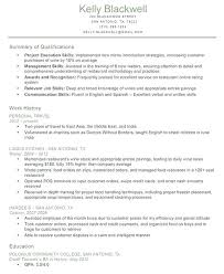 waitressing cv waiter resume template ptctechniques info