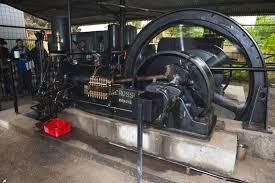 crossleys are great oil engines m0 i pbase com g1 80 636180 2 125552200 qumvifk4 jpg