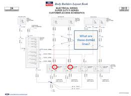 upfitter wiring diagram help f ford truck enthusiasts forums 2015 upfitter wiring diagram help f250