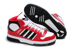 adidas shoes high tops red. adidas high top shoes red black white for men,adidas runner boost,adidas r1 tops
