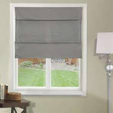 Bedroom Faux Wood Blinds The Home Depot Within Amazing Windows Homedepot Window Blinds