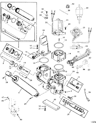 Power trim and tilt kit 826729a4 perfprotech rh perfprotech mercury outboard tilt trim wiring diagram mercury outboard tilt trim diagram