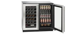 Vending Machine Repair Nyc New Wine Cooler Repair New York A BBB 48 Years