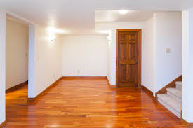 Homebuyers  Red Flags To Search For When Touring A Basement US - Finish basement walls without drywall
