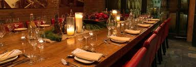 elegant private dining nyc. not for profit events elegant private dining nyc m