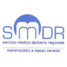 31 results for farmacia in mendrisio, in italian. I Migliori Indirizzi Per Salute Medicina A Mendrisio Questa Ricerca Ha Prodotto 46 Risultati Infobel Svizzera