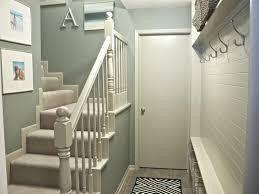 decorate narrow entryway hallway entrance. Image Of: Decorating A Narrow Entryway Ideas Decorate Hallway Entrance E