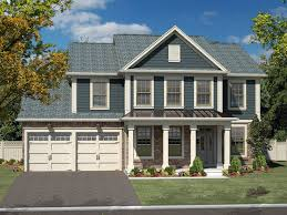 traditional house plan 014h 0090