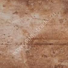 Cir <b>Serenissima Chicago</b>. Итальянские <b>керамогранит</b>, мозаика и ...