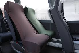 car and airplanes seat covers fixyway airplane