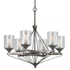 furniture excellent replacement glass for chandeliers