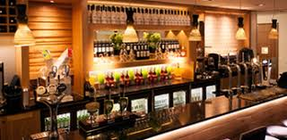 Home Page. Commercial Bar Design Ideas
