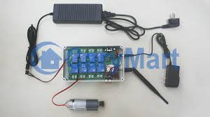 old trane furnace wiring diagram images viper circuit board wiring diagram wiring diagram website