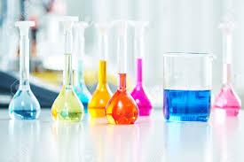 """Résultat de recherche d'images pour """"solutions fiole chimie"""""""