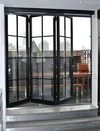 folding patio doors cost. Folding Glass Patio Doors S Comned Bi Fold Cost Upvc Reviews . Tri Frameless Canada