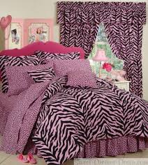 33 crafty design ideas full size animal print bedding for girls pink zebra 8 piece bed in a explore setore