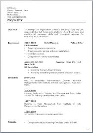 Create Free Resume Delectable Free Resume Online Simple Create Cover Letter Online Free Sample