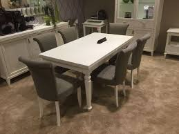 Essgruppe Selva Mirabeau Ebay Möbel Dining Table Furniture