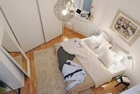 small bedroom furniture. collect this idea photo of small bedroom design and decorating white biege business furniture