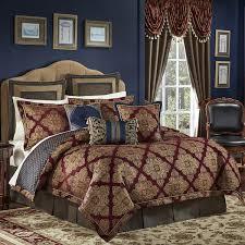 ellison comforter set comforter sets chenille jacquard woven medallion 4 piece laura ashley rowland sage quilt set
