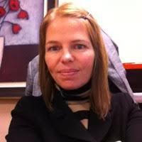 "6 ""Lesley Stringer"" profiles | LinkedIn"