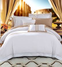 luxury patchwork hotel collection king size comforter set easy clean with 80s
