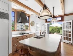 cottage kitchen lighting. pendant lighting above island kitchen cottage cottagekitchen l