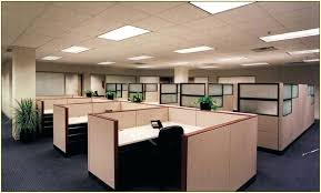 modern office cubicles. Modern Office Cubicles Design Cubicle Furniture Designs Large Size
