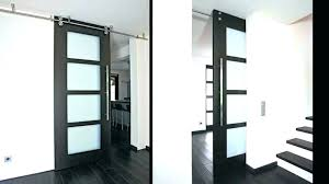Image Glass Office Barn Doors Glass Door Frosted For Shower Furniture With Modern Sliding Williamrodriguez Office Barn Doors Williamrodriguez