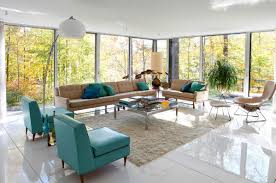 Turquoise Living Room Chair Wonderful Living Room Accent Chairs Blue Living Room Nice Blue