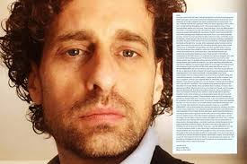 Isaac Kappy's cryptic last Instagram post said 'it's too ...