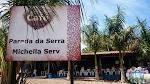 imagem de Ribeirão Claro Paraná n-19