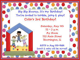 wonderful kid birthday party invitations theruntime com kid birthday party invitations which you need to make outstanding birthday invitation design 149201611