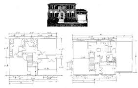 Oakes Construction  Inc    House plansYou can pick from our plans     Story Colonial Home  bedrooms   baths   car garage on crawl space built on your improved building lot starting at